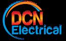 Dcn Electrical's Company logo