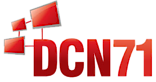 Dcn71's Company logo