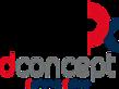 Dconceptexpo's Company logo