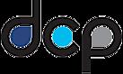 Datacenterpeople's Company logo