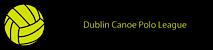 Dcpl's Company logo