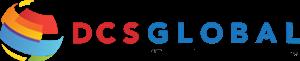 DCS Global Systems, Inc.'s Company logo