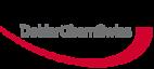 DCS Pharma's Company logo