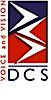 Dcs Voice & Vision's Company logo