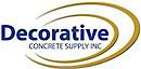 Decorativecs's Company logo