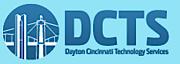 Dayton Cincinnati Technology Services's Company logo