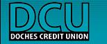 Dochescu's Company logo