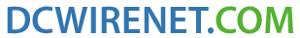 DCWIRENET's Company logo