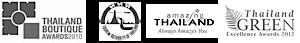 Dd Farm Yurt Resort & Camp's Company logo