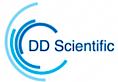 DD Scientific's Company logo
