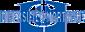 Divermtg Logo