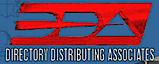 Ddai's Company logo