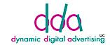 Ddacorp's Company logo