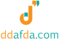 Ddafda's Company logo