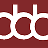 Ddc (Development Design Consultants Ltd)'s Company logo