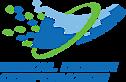 Digital Design Corporation's Company logo