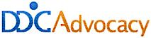 Ddcadvocacy's Company logo