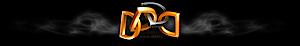 Dddd's Company logo