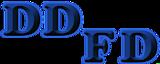 Ddfd's Company logo