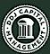 Perella Weinberg Partners's Competitor - DDJ Capital Management logo
