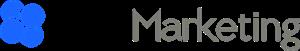DDK Marketing's Company logo