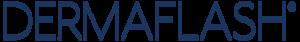 DDKARMA's Company logo