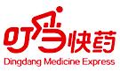 ddky's Company logo