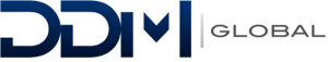 DDM Global's Company logo