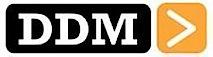 DDM's Company logo