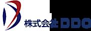 Ddo's Company logo