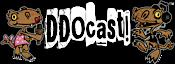 Ddocast - A Ddo Podcast's Company logo