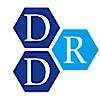 Ddres's Company logo