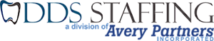 DDS Staffing Resources's Company logo
