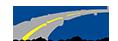 DDS's Company logo