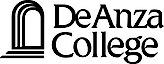 De Anza College's Company logo