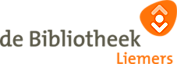 Bibliotheekdeliemers's Company logo