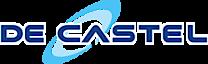 Lave Auto's Company logo