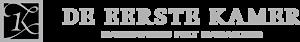 De Eerste Kamer Badkamers's Company logo