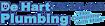 O'Bryan Properties's Competitor - Dehartplumbing logo