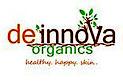 De'innova Organics's Company logo
