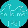 De La Mer 1981's Company logo