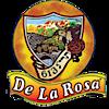 De La Rosa Real Foods & Vineyards's Company logo