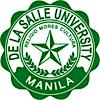 Dlsu, Edu, PH's Company logo