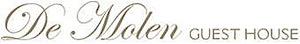 De Molen Guesthouse's Company logo