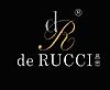 de RUCCI's Company logo