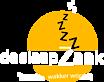 De Slaapzaak Alkmaar's Company logo
