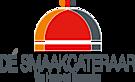 Desmaakcateraar's Company logo