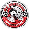 De Wasdas's Company logo