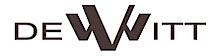 De Witt's Company logo