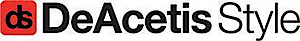 Deacetis Style's Company logo